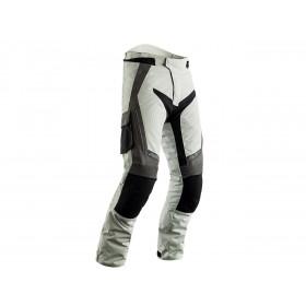 Pantalon RST Rallye II CE textile gris taille XL