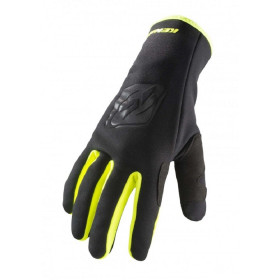 GANTS WIND PRO 7 NEON YELLOW