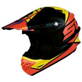 CASQUE SCOTT 350 PRO PODIUM ECE