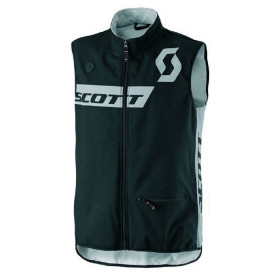 VESTE SCOTT ENDURO XL