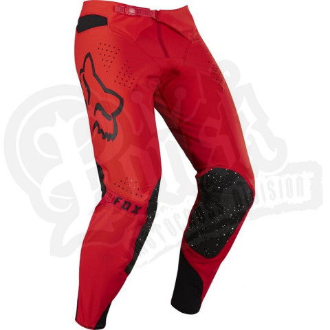 PANTALON MOTH  FLEXAIR