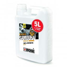 SAMOURAI RACING - 5L