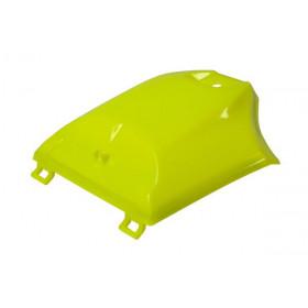 Couvre réservoir RACETECH jaune fluo Yamaha YZ250F/450F