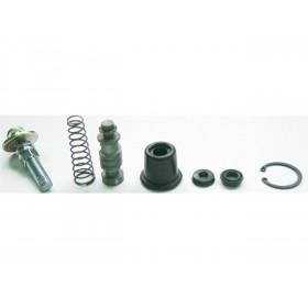 Kit réparation de maitre cylindre TOURMAX