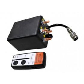 Télécommande de treuil ART sans fil