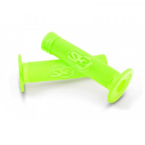 Revêtements S3 Tri EBS full grip souple vert
