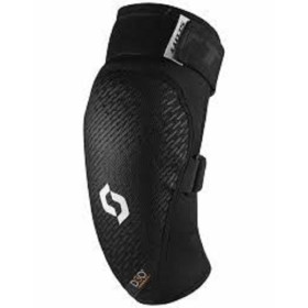 ELBOW GUARDS GRENADE EVO BLACK L