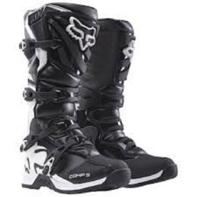 COMP 5 BOOT (BLK) [BLK]