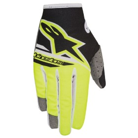 RADAR FLIGHT GLOVES 155