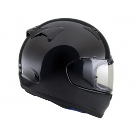 Casque ARAI Profile-V noir taille XS