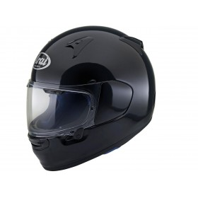 Casque ARAI Profile-V noir taille S