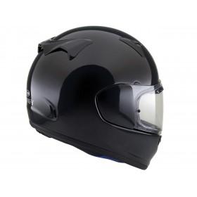 Casque ARAI Profile-V noir taille L