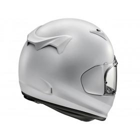 Casque ARAI Profile-V blanc taille XS