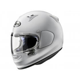 Casque ARAI Profile-V blanc taille S