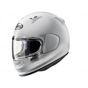 Casque ARAI Profile-V blanc taille L