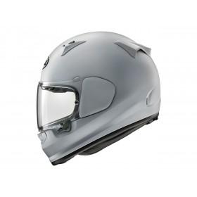 Casque ARAI Profile-V blanc taille XL