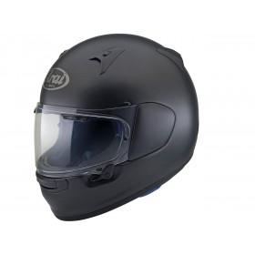 Casque ARAI Profile-V Frost Black taille XL