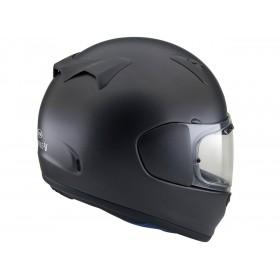 Casque ARAI Profile-V Frost Black taille XXL