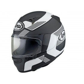 Casque ARAI Profile-V Copy Black taille XS