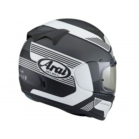 Casque ARAI Profile-V Copy Black taille L