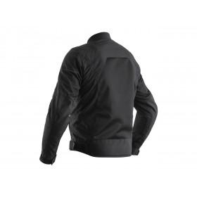 Veste textile RST Aero CE noir taille 2XL homme