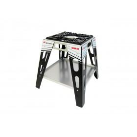 Lève moto SCAR MX404 aluminium