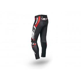 Pantalon S3 Racing Team noir taille 42