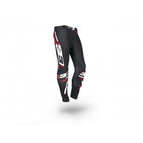 Pantalon S3 Racing Team noir taille 48