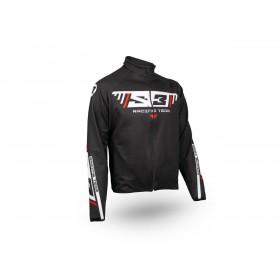 Veste S3 Racing Team noir taille L