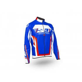 Veste S3 Racing Team Patriot taille S