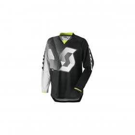 MAILLOT SCOTT 350 DIRT KID