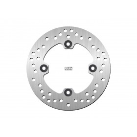 Disque de frein NG 1684 rond fixe Suzuki LT-A 500/700/750 Kingquad