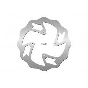 Disque de frein NG 1718X pétale fixe KTM Freeride 250F/E-XC