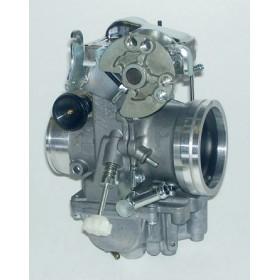 Kit carburateur MIKUNI TM40-6 Honda XBR500