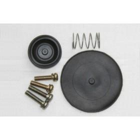 Kit réparation de robinet d'essence TOURMAX Honda VT600C