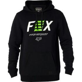 FOX PRO CIRCUIT PO FLC L