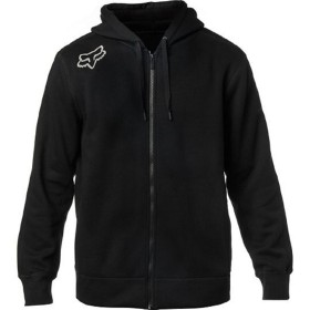 REFORMED SHERPA ZIP FLEECE M