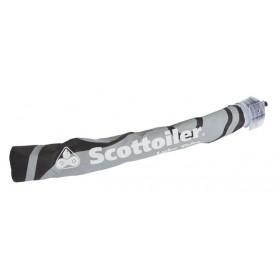 Réservoir SCOTTOILER Lube Tube température standard