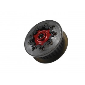 Embrayage anti-dribble STM Supermotard TM SM450