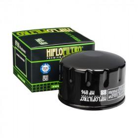 Filtre à huile HIFLOFILTRO HF896 Ural 750