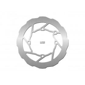 Disque de frein NG 1269XSP pétale fixe