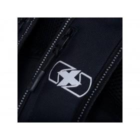 Sac à dos OXFORD XB25 noir 25L