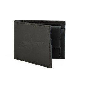 PORTE FEUILLE AGELESS LEATHER