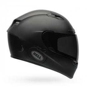 Casque BELL Qualifier DLX MIPS Solid Matte Black taille XXL