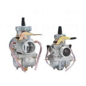 Carburateur MIKUNI VM32 Vis à gauche