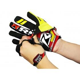 Sous-gants RISK RACING taille L