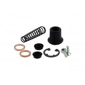 Kit réparation de maître cylindre ALL BALLS