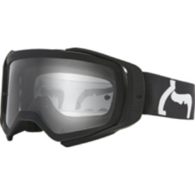 AIRSPACE II PRIX GOGGLE [BLK] OS