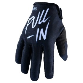 GANTS PULL-IN ORIGINAL KID 4 ORIGINAL