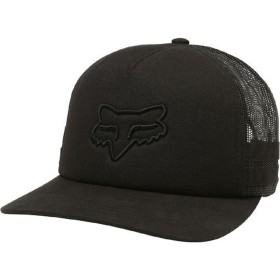HEAD TRIK TRUCKER [BLK] OS
